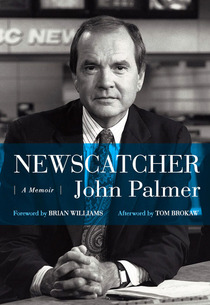 The Biz: Celebrating the Life and Career of News Veteran John Palmer