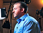 Darren Wilson Breaks Silence About Michael Brown Shooting: 'He Was Going to Kill Me'