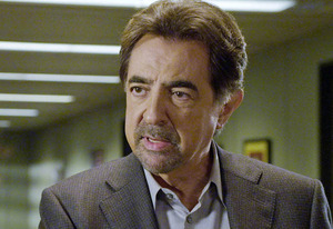 Exclusive Criminal Minds Sneak Peek: Meet Rossi's… Daughter?!