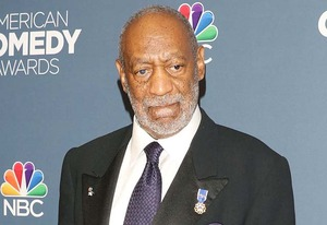 How Bill Cosby's Tarnished Legacy Impacts His Business