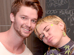 Miley Parties in the USA, Princess Kate Visits & More Weekend News