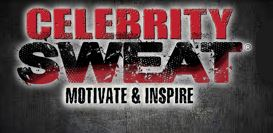 Lifestyle Reality Series 'Celebrity Sweat' to Premiere Saturday, January 10 on …