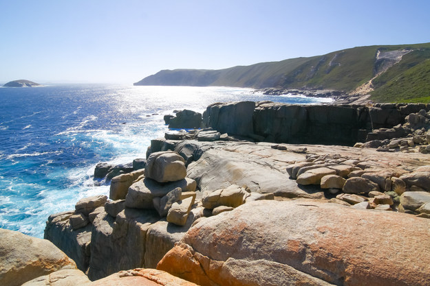 27 Reasons Western Australia Should Be Off Your Bucket List