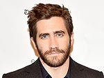 SAG Siblings: Jake Gyllenhaal Talks His and Maggie's Nominations (VIDEO)