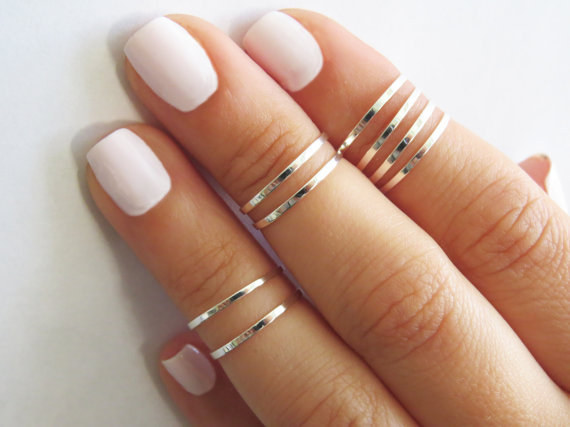 14 Inexpensive Alternatives To Trendy Jewelry Items