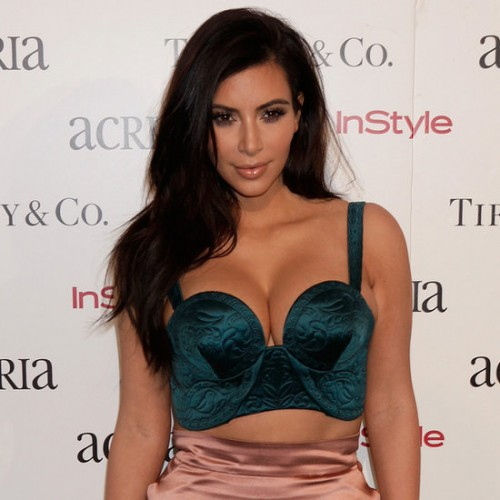 Kim Kardashian: Christmas Plans and North's Love of Elf On the Shelf