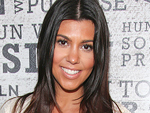 Kourtney and Hayden Give Birth, Taylor Turns 25 & More Weekend News