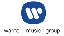 Warner Music Says it Loves Streaming Music – As Long as Listeners are Paying …