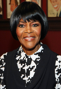 How to Get Away with Murder Scoop: Cicely Tyson to Guest-Star As…