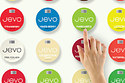 There's A Keurig For Jello Shots That Gets The Party Started In 10 Minutes
