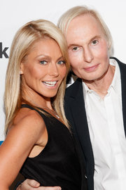Dr. Fredric Brandt, 65, Celebrity 'Baron of Botox,' Is Dead